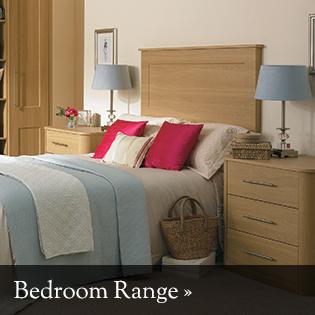 Bedroom Range