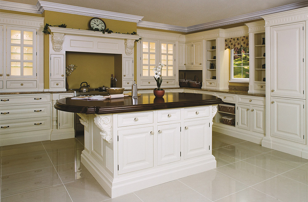 ECR Kitchen Designs | 28 ARDBOE ROAD | COAGH | COOKSTOWN | COUNTY TYRONE | BT80 0HT